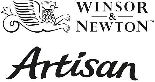 Winsor & Newton – Artisan