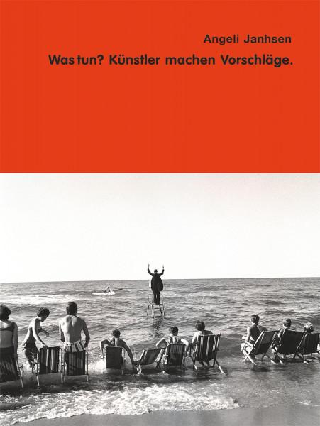 Modo Verlag Was tun?
