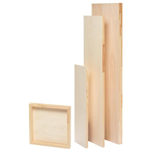 Ulmer Holzmalgrund