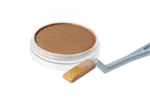 PanPastel Ultra Soft Pastell Metallic-Set | Mit 3 Näpfen