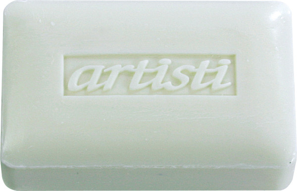 Artisti Kernseife