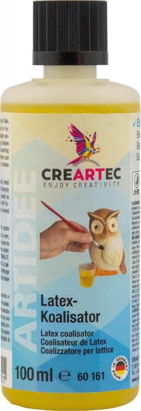 Creartec Latex-Koalisator