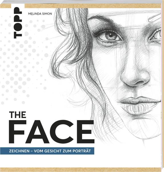 The Face (Melinda Simon) | frechverlag