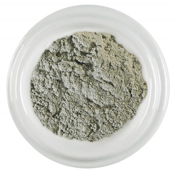 Steinkreide | boesner Weißpigmente/Füllstoffe