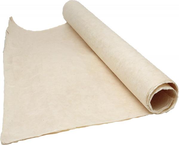 Kahari Everest Seidelbastpapier