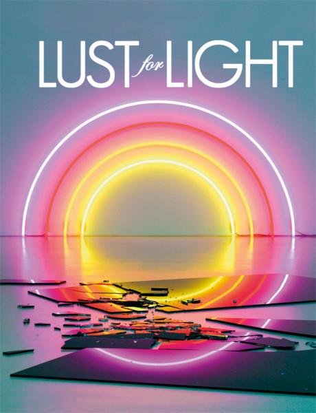 Gingko Press Lust for Light