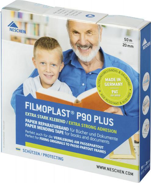P 90 plus | Neschen Filmoplast P/P90/P90 plus