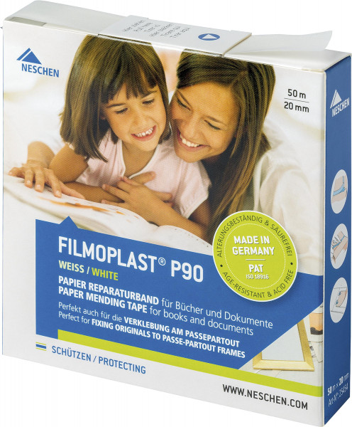 P 90 | Neschen Filmoplast P/P90/P90 plus