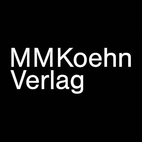 MMKoehn Verlag