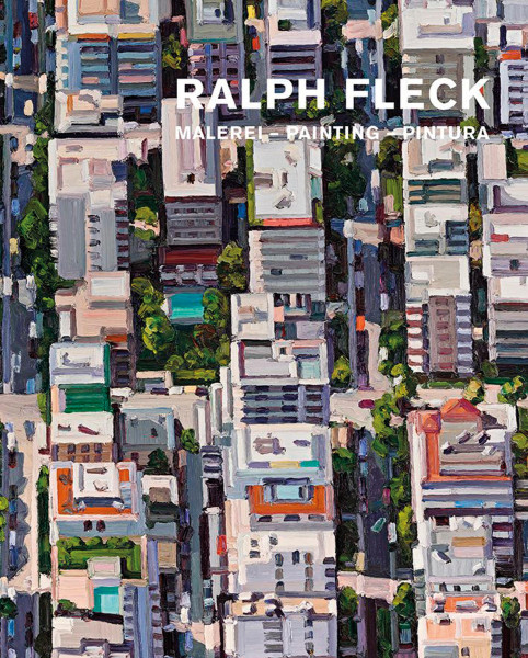 Modo Verlag Ralph Fleck