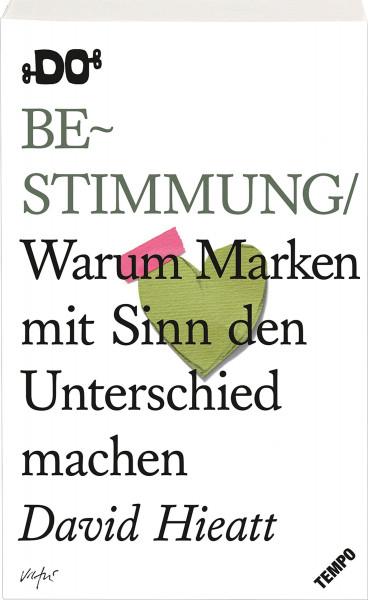 Tempo Verlag Bestimmung