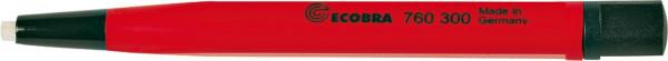 Ecobra Glasradierer