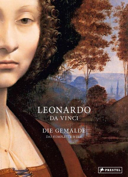 Prestel Leonardo da Vinci