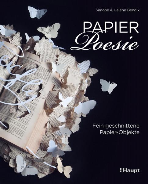 Haupt Verlag Papier-Poesie