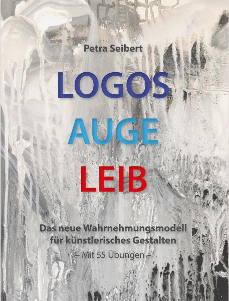 Logos, Auge Leib (Petra Seibert)   ihleo Vlg.