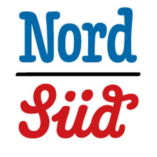 NordSüd Verlag