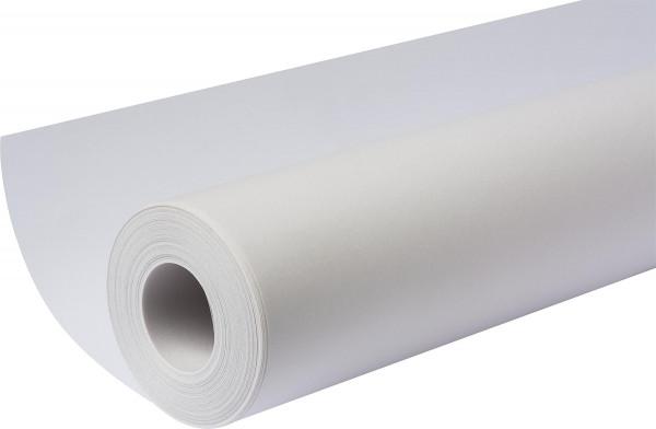 Dorée Hochtransparentpapier-Rolle