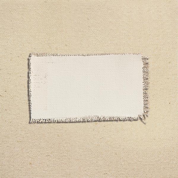 Bolero Grundiertes Mischgewebe, ca. 310 g/m²