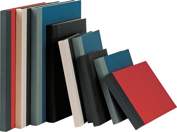 boesner Zeichenbuch mit farbigem Einband