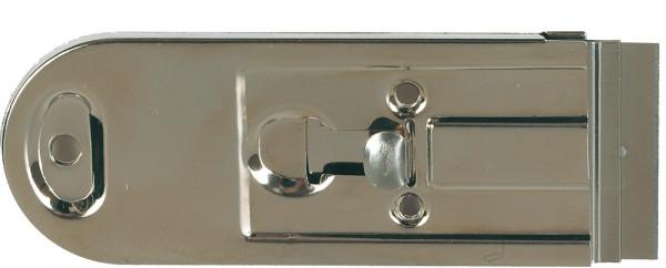 Color Expert Metall-Glasschaber