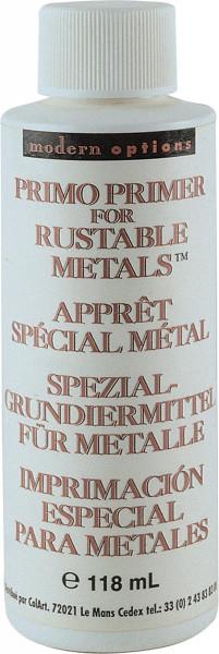 modern options Spezialgrundiermittel ür Metalle