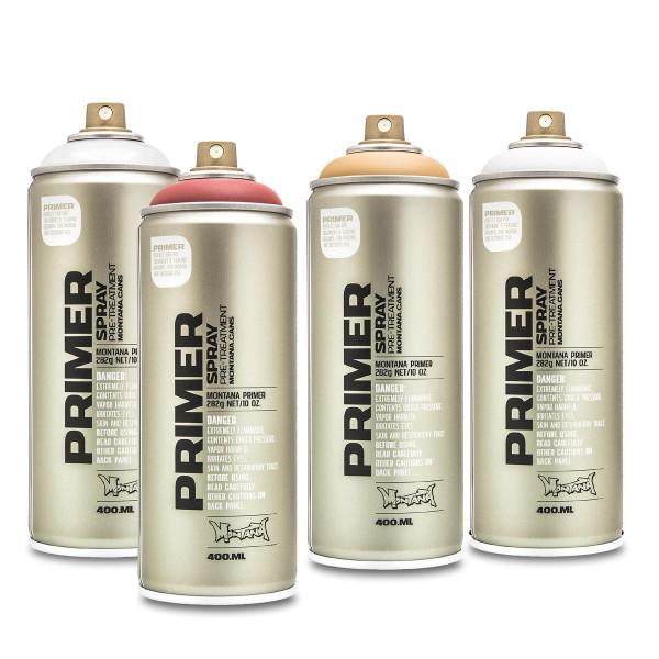 Montana Primer Spray