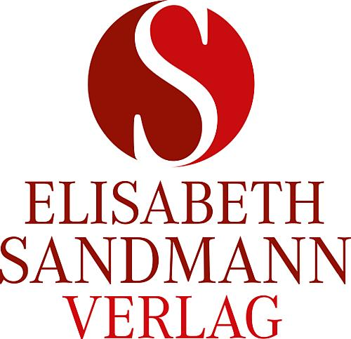 Elisabeth Sandmann Verlag