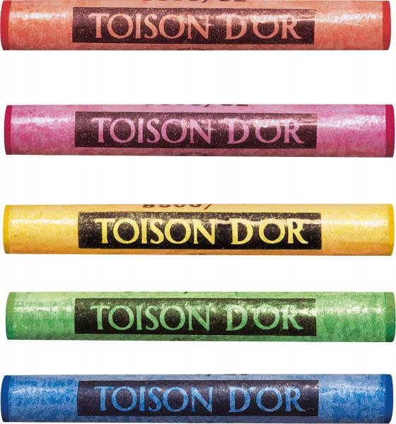 Koh-I-Noor Toison D'Or Weiches Künstler-Pastell
