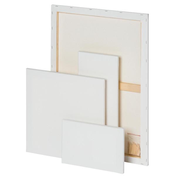 Standard (Tiefe 1,8 cm)   Eco Plus
