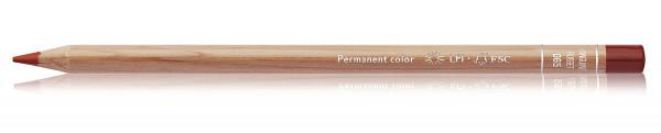 Caran d'Ache Luminance 6901® Farbstift