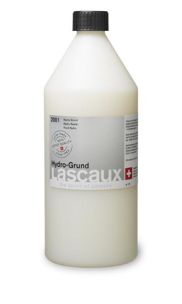 Lascaux Hydro-Grund