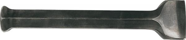 Halter für Zahneisen-/Schlageisen-Einsatz   Rodin Werkzeuge