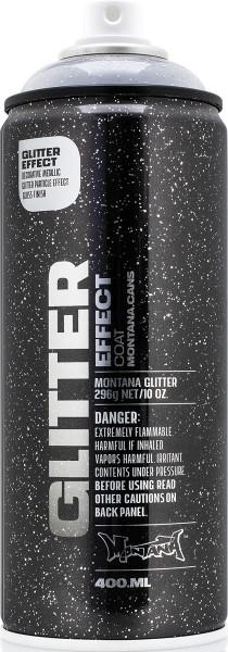 Montana Glitter Effect
