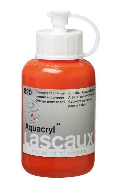 Lascaux Aquacryl