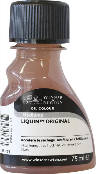 Winsor & Newton Liquin Original