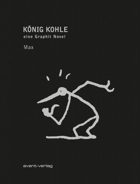 Avant Verlag König Kohle