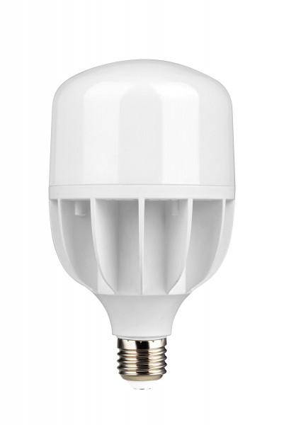 LED-Energiesparbirne, 18 Watt | Daylight Atelier-Klemmleuchte