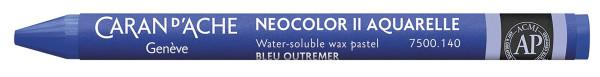 Caran d'Ache Classic Neocolor II Watersoluble