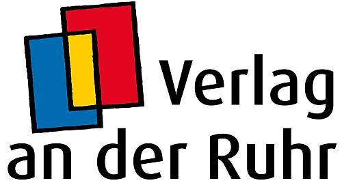 Verlag an der Ruhr