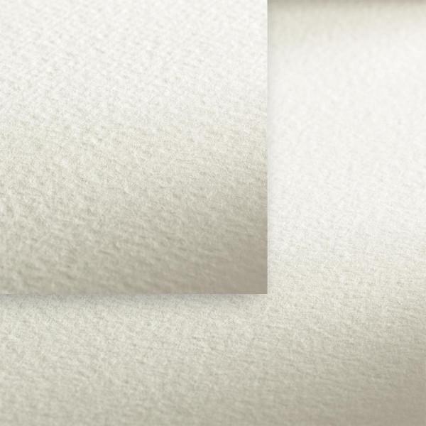 Hahnemühle Echtbütten-Aquarellpapier