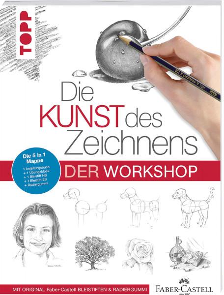 frechverlag Der Workshop