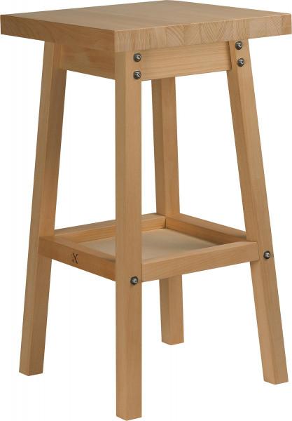 Artistix Holz-/Modellierbock