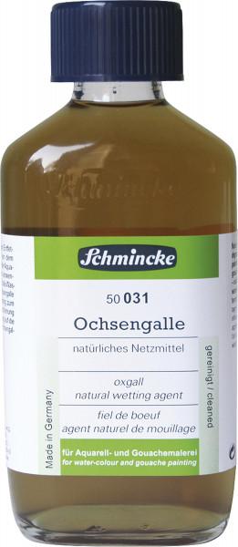 Schmincke Ochsengalle