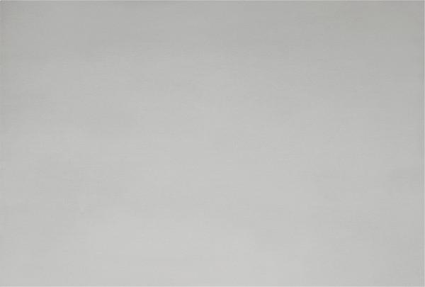 boesner Aluminiumblech (Al99, 5%)