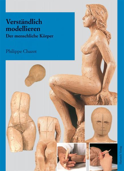 Hanusch Verlag Verständlich modellieren