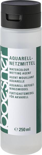 boesner Aquarell-Netzmittel