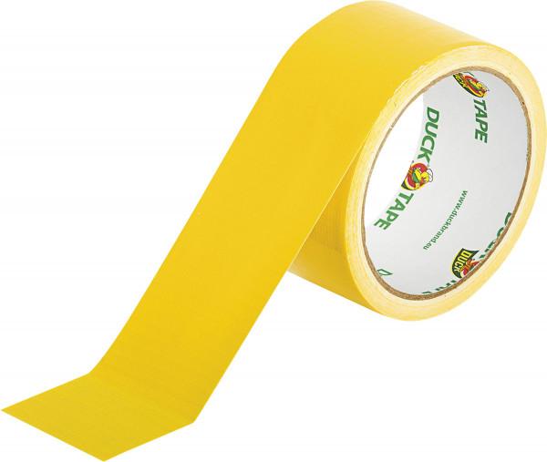 Duck Tape Kreativ-Klebeband