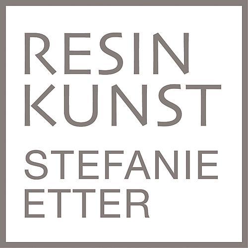 Verlag Stefanie Etter