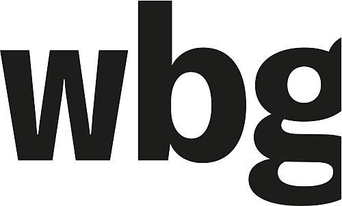 wbg Theiss