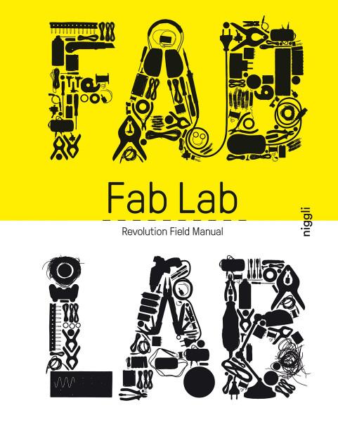 Niggli Fab Lab